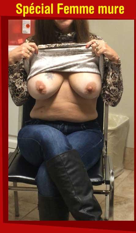 grosse salope montre ses seins ai téléphone rose gratuit